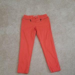 MK ladies dress pants